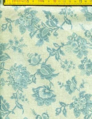 tissus-patchwork-makower-vintage-rose-003