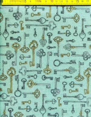 tissus-patchwork-makower-vintage-rose-006