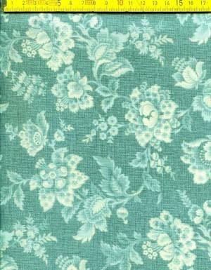 tissus-patchwork-makower-vintage-rose-007