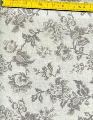 tissus-patchwork-makower-vintage-rose-009