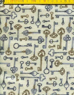 tissus-patchwork-makower-vintage-rose-014