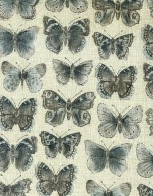 tissus-patchwork-makower-vintage-rose-015