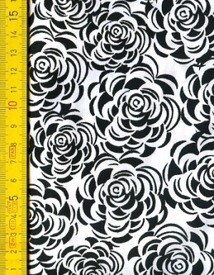 tissus-patchwork-noir-et-blanc-006