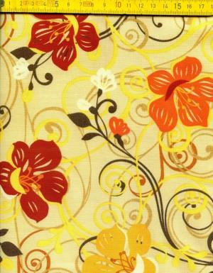 tissus-patchwork-saffron005