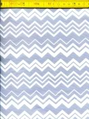 tissus-patchwork0008