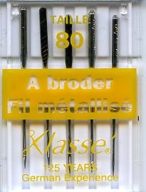aiguille machine a broder 008
