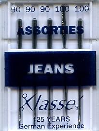 aiguille machine a coudre jeans 013