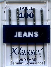 aiguille machine a coudre jeans 014