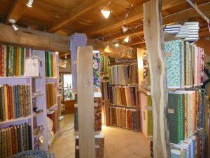 magasin-tissus-patchwork-17-P1020093