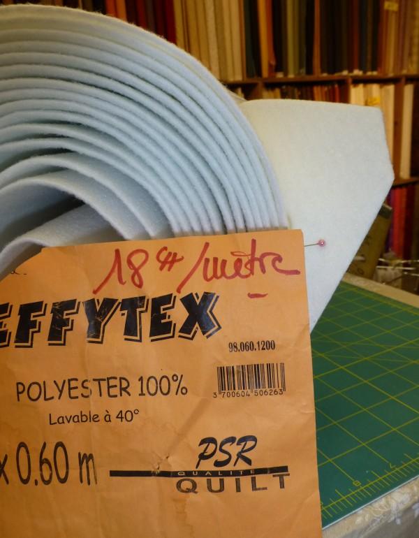 molleton jeffytex 00