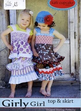 patron couture enfant 00115