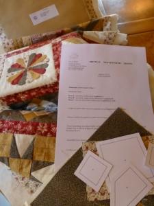 quilt mystere2015P1010133
