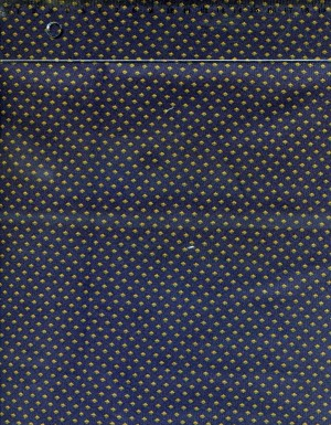 tissus-patchwork-makower-kathy-all-trinkets-027