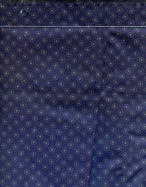 tissus-patchwork-makower-kathy-all-trinkets-028
