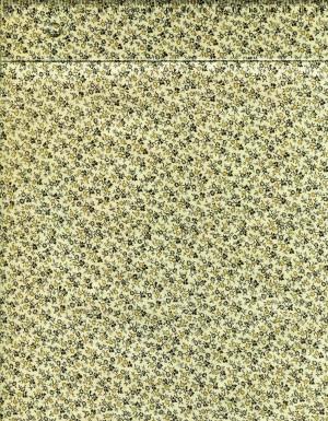 tissus-patchwork-makower-kathy-all-trinkets-031