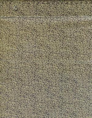 tissus-patchwork-makower-kathy-hall-trinkets-011