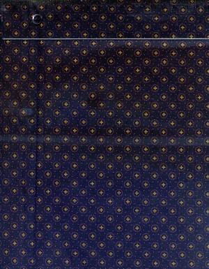 tissus-patchwork-makower-kathy-hall-trinkets-012
