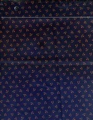 tissus-patchwork-makower-kathy-hall-trinkets-013