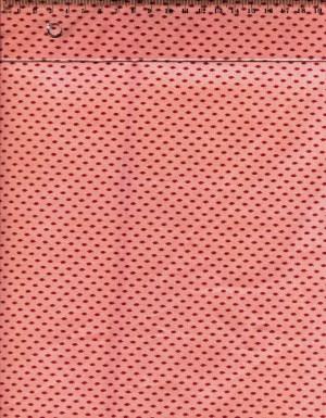 tissus-patchwork-makower-kathy-hall-trinkets-017