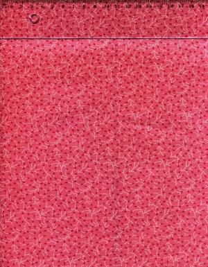tissus-patchwork-makower-kathy-hall-trinkets-018