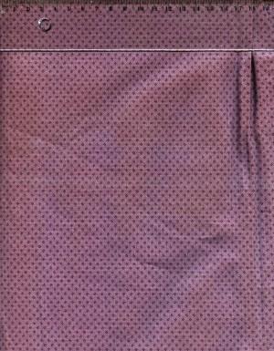 tissus-patchwork-makower-kathy-hall-trinkets-019