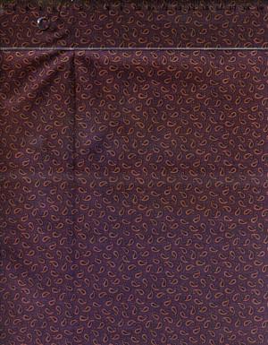 tissus-patchwork-makower-kathy-hall-trinkets-022