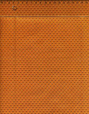 tissus-patchwork-makower-kathy-hall-trinkets-024