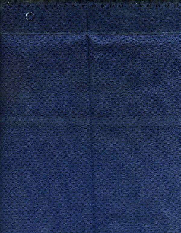 tissus-patchwork-makower-kathy-hall-trinkets-025