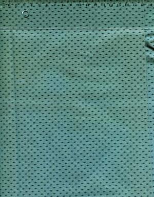 tissus-patchwork-makower-kathy-hall-trinkets002