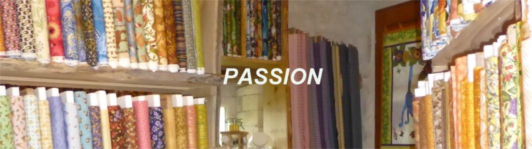 Merci d'être encore là et au courage des magasins Français. Anaïs L. (63)