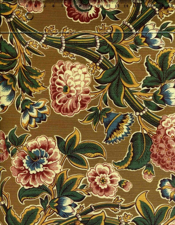tissus-patchwork-makower-di ford-hall-002_com