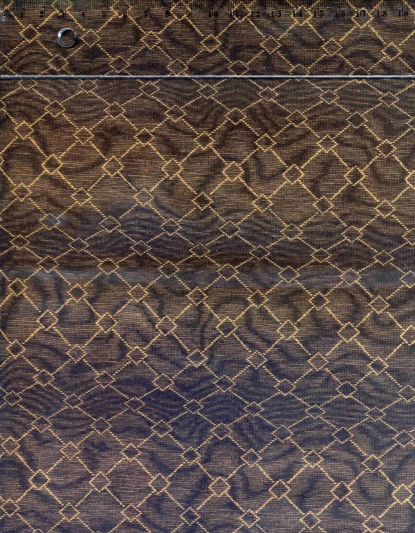 tissus-patchwork-makower-di ford-hall-005_com