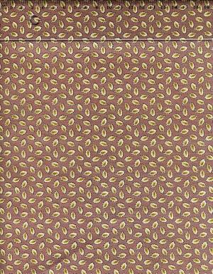 tissus-patchwork-makower-di ford-hall-013_com