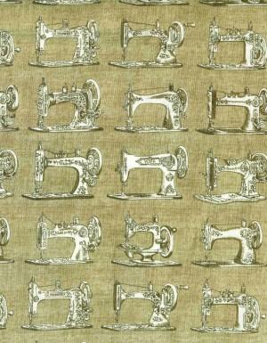 tissus-patchwork-makower-haberdashery-008_com
