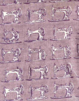 tissus-patchwork-makower-haberdashery-009_com