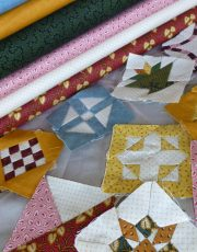 P1020662 quilt mystere 2017 (1)_compressed