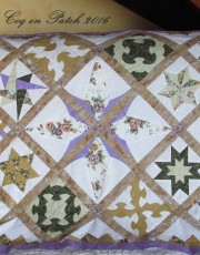quilt-mystere-2016-fincomp