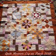 quilt-mystere-patchwork-coqenpatch-2018-04-1