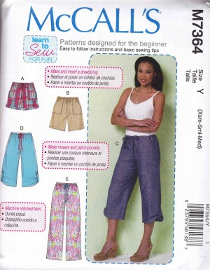 patron-couture-mc-call-m7364