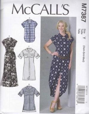 patron-couture-mc-call-m7387