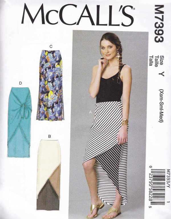 patron-couture-mc-call-m7393
