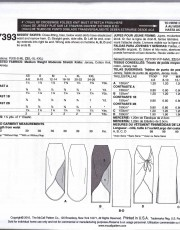 patron-couture-mc-call-m7393cp
