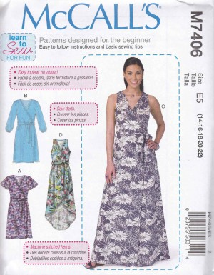 patron-couture-mc-call-m7406