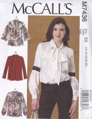 patron-couture-mc-call-m7436