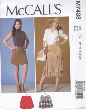 patron-couture-mc-call-m7438