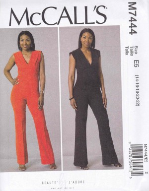 patron-couture-mc-call-m7444