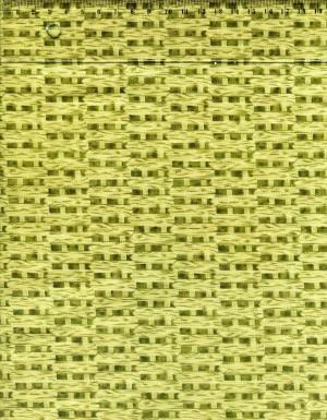 tissu-patchwork-759-co
