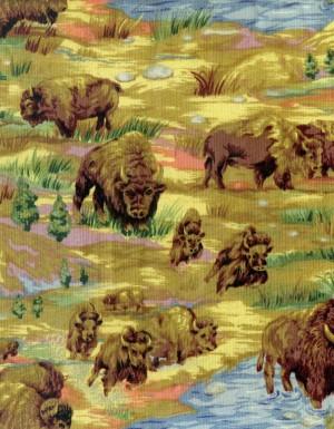 tissu-patchwork-animaux-338-co