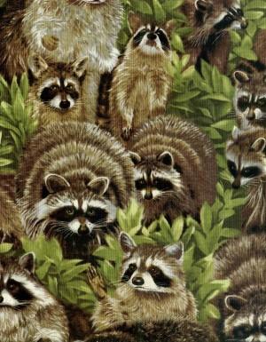 tissu-patchwork-animaux-348-co