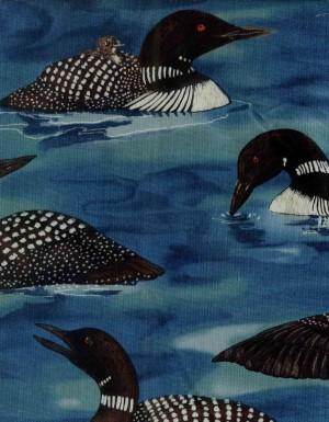 tissu-patchwork-animaux-354-co